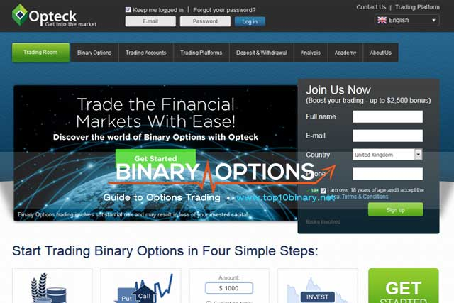 Does forex broker trade against you